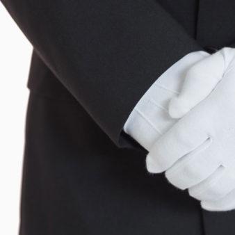 white-glove1